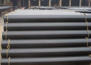 柔性鑄鐵排水管